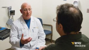 doctor-jaffe-talking-to-patient