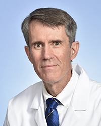 Thomas Mauger, MD